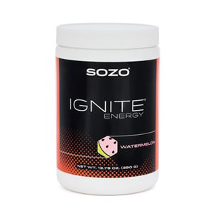 Picture of IGNITE WATERMELON CANISTER