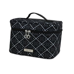 Picture of Gigi Hill Lucille Geo Train Case